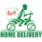 icon-delivery